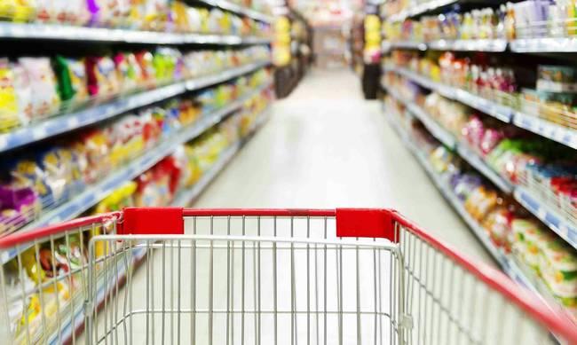 ΠΡΟΣΟΧΗ!!! ΔΕΙΤΕ τι αλλάζει στα σούπερ μάρκετ και στις τσέπες μας!