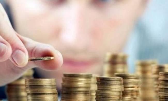 Επίδομα 1.000 ευρώ: Δείτε αν το δικαιούστε – Πότε ξεκινούν οι αιτήσεις