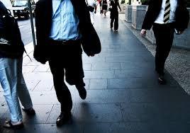 Μειώνεται ο πληθυσμός της Ελλάδας – Δραματική η δημογραφική εξέλιξη!