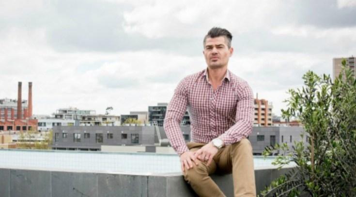 Δύο Έλληνες στους πλουσιότερους νέους επιχειρηματίες της Αυστραλίας!