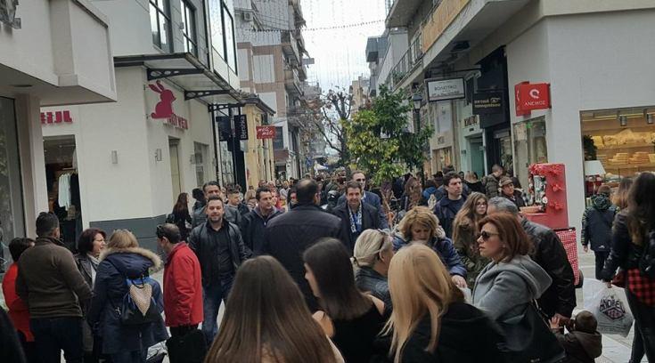 Οι ελληνικές επιχειρήσεις που μπαίνουν στο «μάτι του κυκλώνα»!