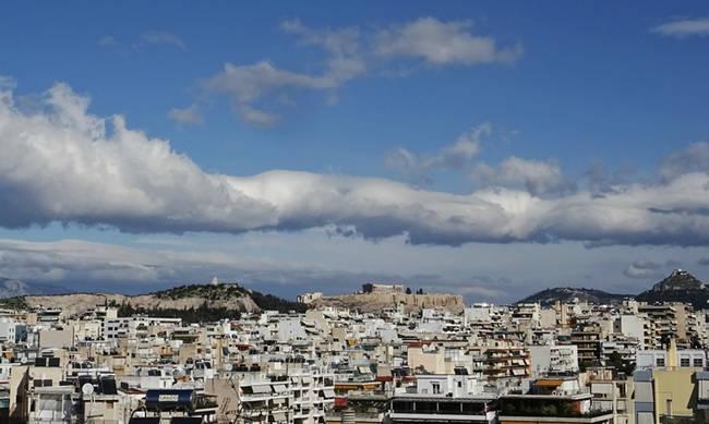 Αυτό που θα γίνει τον Φεβρουάριο στην Ελλάδα έχει να συμβεί από το 1999!