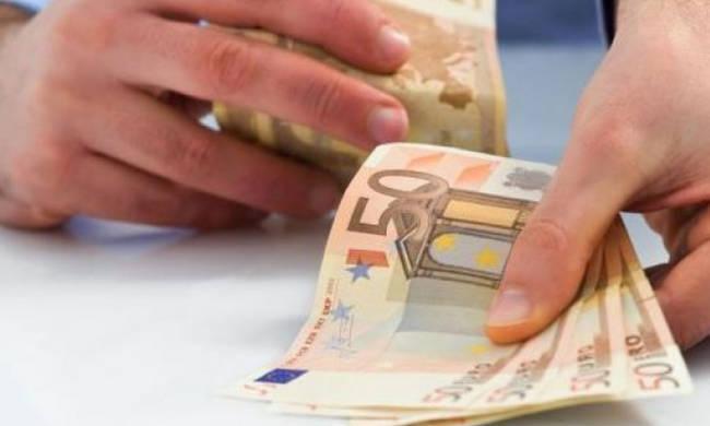 Προσοχή: Εφάπαξ επίδομα 1.000 ευρώ σε ανέργους…
