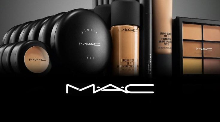 Έκπτωση 30% στ αγαπημένα μας προϊόντα Mac!