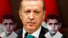Ο Ερντογάν έχει ελληνική καταγωγή από χωρίο του Εύξεινου Πόντου