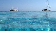 Η ελληνική Χαβάη υπάρχει και θα σε κάνει να τρίβεις τα μάτια σου