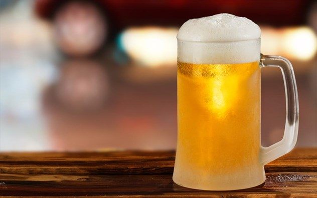 Aπέκτησε και η Λάρισα τη δική της μπύρα! Δες την…