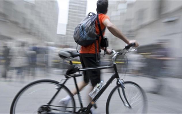 Δωρεάν ποδήλατα για όλους τους Βολιώτες!