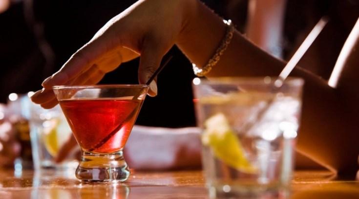 Ελληνικό ποτό σπάει ταμεία- Το ζήλεψε και η Coca Cola!