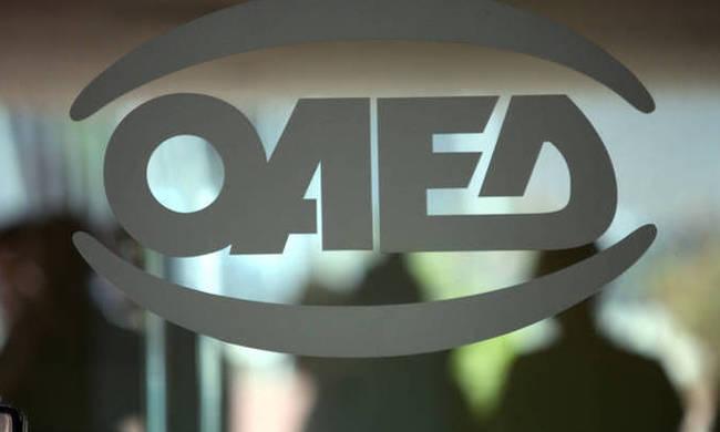 ΟΑΕΔ: Έκτακτο επίδομα 1.000 ευρώ – Δείτε ποιοι το δικαιούνται