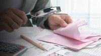 Τα άγνωστα επιδόματα που μπορούν να λάβουν εργαζόμενοι και άνεργοι