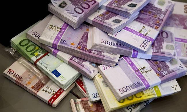 Πώς και πότε θα κερδίσετε μέσα στον Οκτώβριο 1.000 ευρώ αφορολόγητα