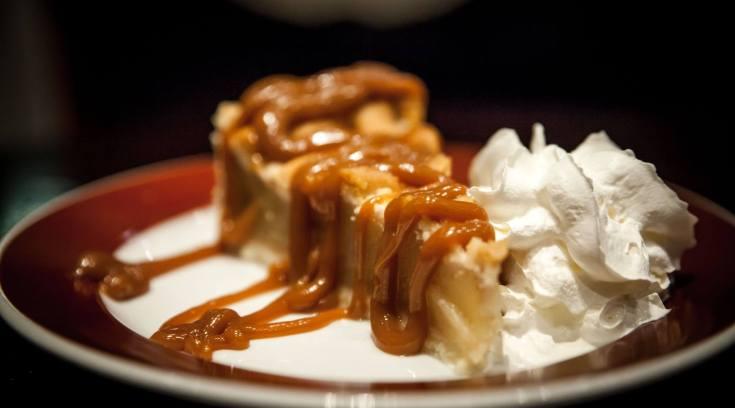 Πήγαινε στα Haagen Dazs και ζήτησε να φας αυτό…θα ξετρελαθείς!