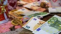 Συντάξεις Ιανουαρίου 2019: Νωρίτερα θα δουν τα λεφτά οι συνταξιούχοι – Δείτε τις ημερομηνίες