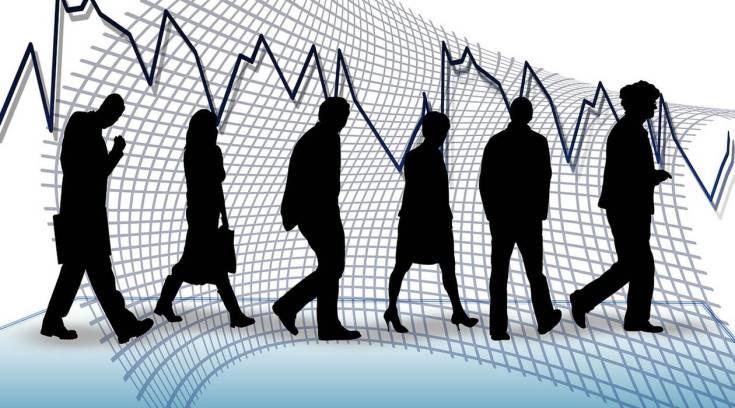 ΟΑΕΔ: Τέσσερα νέα προγράμματα για ανέργους – Δείτε αν είστε δικαιούχος