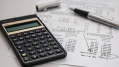 Είσαι επαγγελματίας; Δες πώς μπορείς εύκολα να απαλλαγείς από τον ΦΠΑ