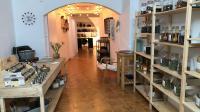 Reborn: Το μαγαζί μιας Βολιώτισσας στη Βαρκελώνη!