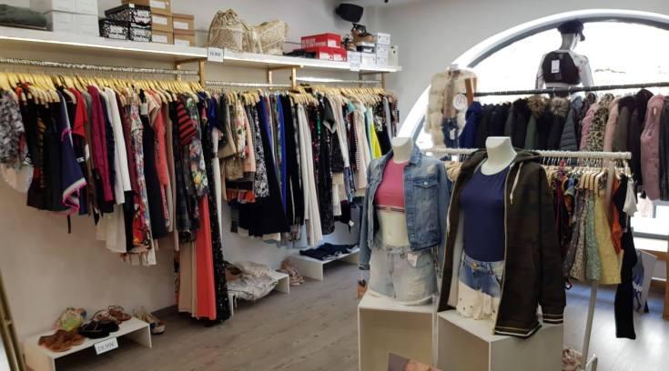 Wow, τα ρούχα του Caricia από 19 ευρώ- Δείτε φώτο!