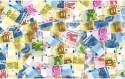 Επίδομα 1.150 ευρώ: Ποιοι οι δικαιούχοι και πόσοι θα το λάβουν