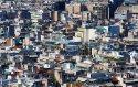 Ακίνητα: Αλλάζουν όλα στη φορολογία – Μεγαλύτερο αφορολόγητο, νέοι συντελεστές