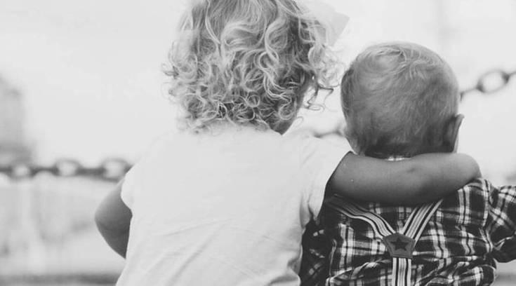 Επίδομα παιδιού Α21: Μεγάλες αλλαγές από το 2020 – Από «κόσκινο» οι δικαιούχοι