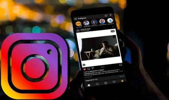 H Κέλυ Βρανάκη γράφει: Instagram εναντίον Photoshop!