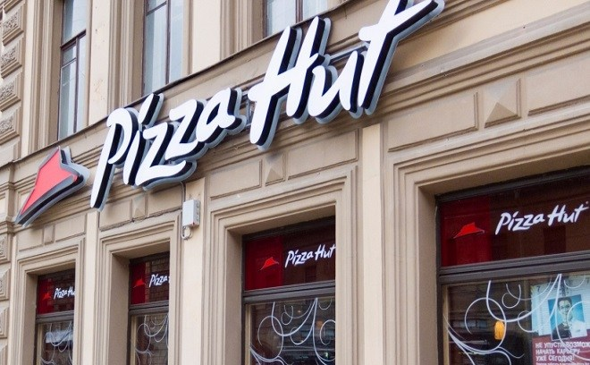 Pizza Hut: Άσχημα νέα για την πίτσα που όλοι αγαπάμε!