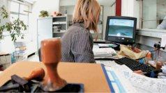 Μερική απασχόληση: Mόνο για τις επιχειρήσεις που πλήττονται- Πως γίνεται