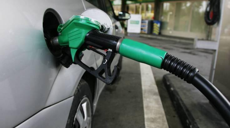 Τι μπορεί ν αλλάξει στη λειτουργία των βενζινάδικων; Δες!