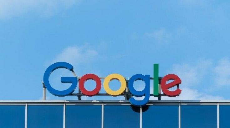 Συνεργασία ΟΑΕΔ – Google Ελλάδας για τις ψηφιακές δεξιότητες των ανέργων