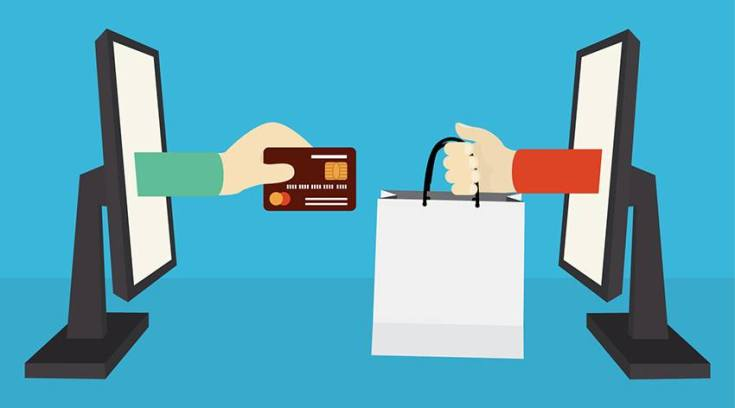 Hλεκτρονικό Εμπόριο με στοιχεία: Ποιοι ευνοούνται και ποιοι όχι