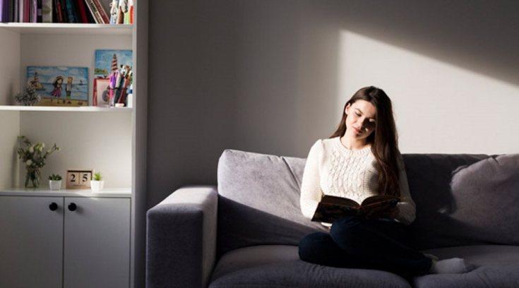 15 συμβουλές ψυχικής υγείας για τον κατ' οίκον περιορισμό