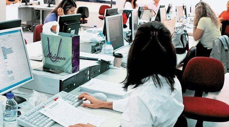 13+1 ερωτήσεις για εργοδότες και εργαζόμενους – Δικαιώματα και υποχρεώσεις