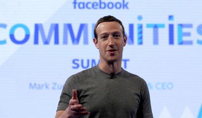 Facebook: Επεκτείνει έως το τέλος του 2020 τη δυνατότητα εργασίας από το σπίτι