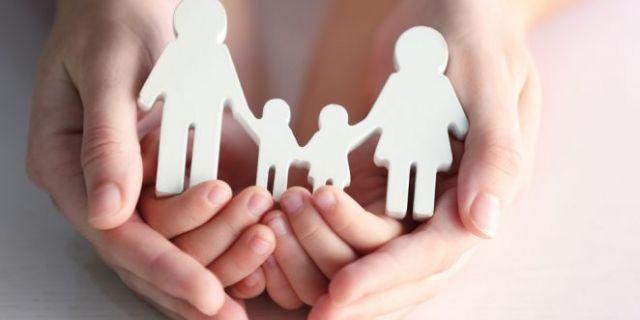 Εγκρίθηκε κονδύλι για την καταβολή του επιδόματος γέννησης- Ποιους αφορά
