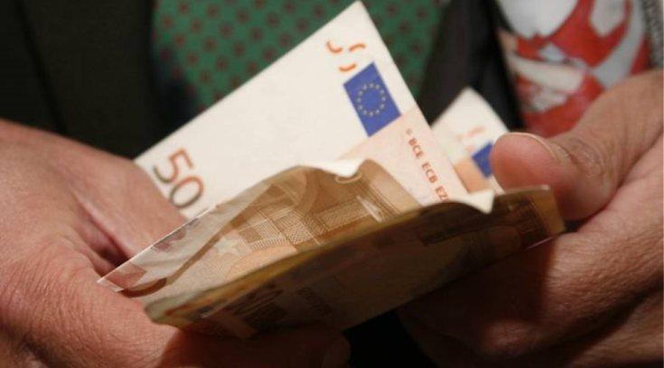 Αποζημίωση ειδικού σκοπού: Οι προθεσμίες για τις δηλώσεις και οι ημερομηνίες πληρωμών