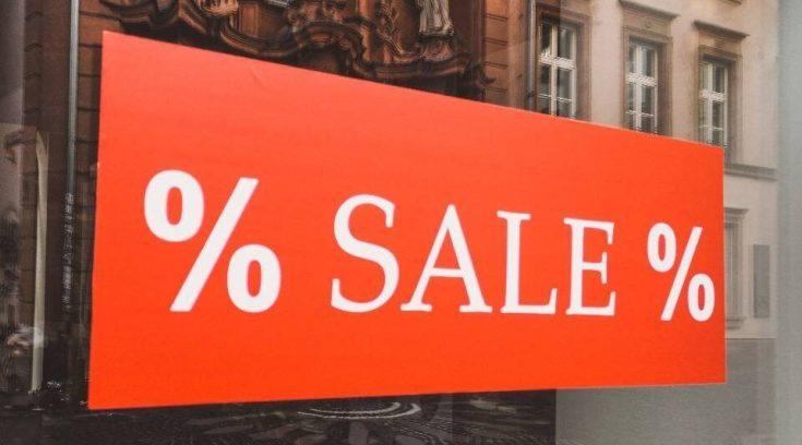 E-shops απάτες: Αυτά τα όμορφα ρούχα, πώς είναι δυνατόν να είναι τόσο φθηνά;
