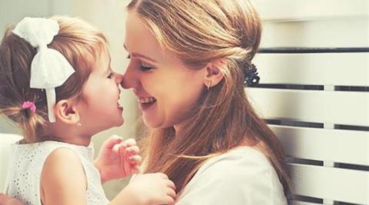GETemALL: Ότι χρειάζεται μια μαμά για τα παιδιά της, με βολιώτικο άρωμα!