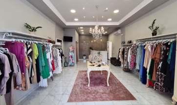 Την επιτομή της μόδας, θα την βρείτε στο Dress Code κορίτσια! (ΦΩΤΟ)