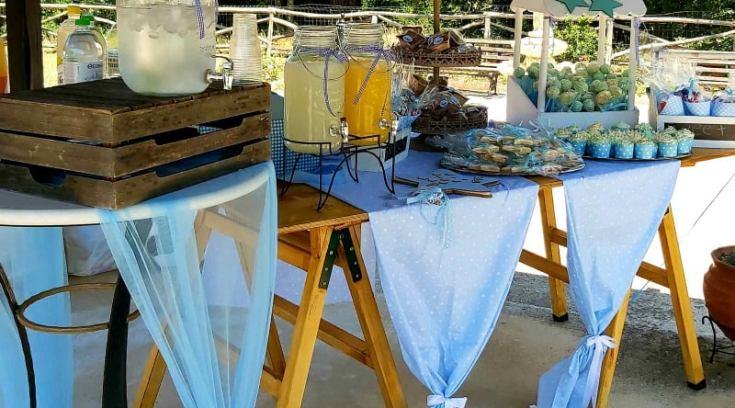 Hroni: Γάμους και βαπτίσεις και εκτός Μαγνησίας- Δες γιατί!