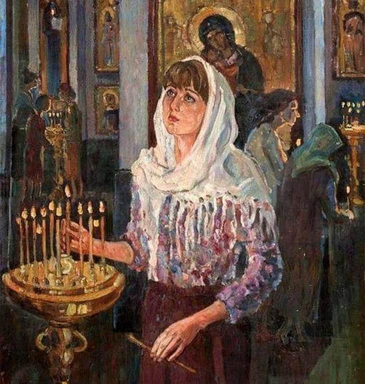 Αν αγαπήσεις την ταπεινοφροσύνη, θα γίνεις μερίδα του Χριστού. (Γέροντας  Ευμένιος Σαριδάκης) - Volos Press