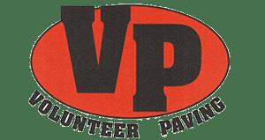 Volunteer Paving