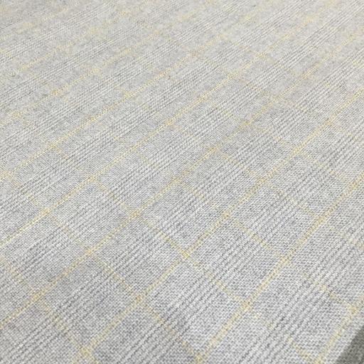 Wool/Cashmere Jacketing