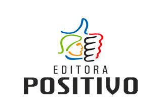 volpe-parceiros-positivo