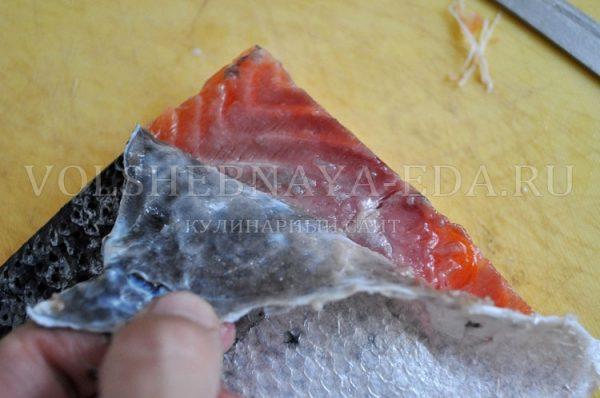 zasolka-krasnoj-ryby-10