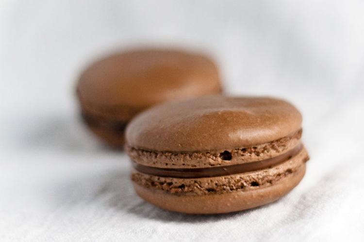 macarons10
