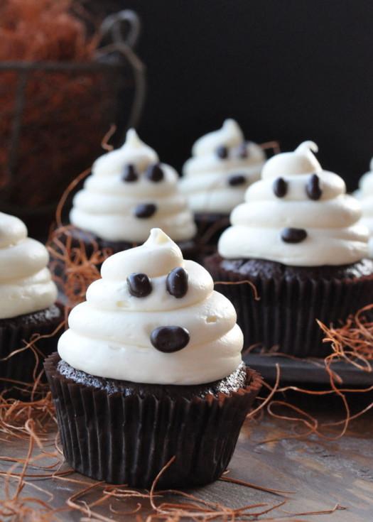 cupcake oyini onlayn