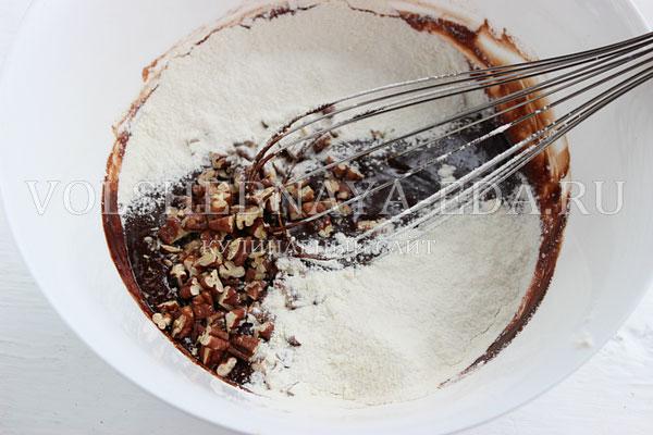 сakelike brownies 5