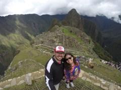 Peru - out/2014