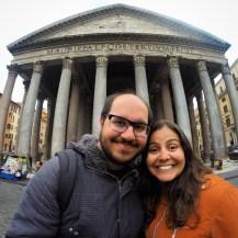 Roma - dez/2014